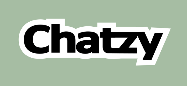 Chatzy - Private Chat Rooms
